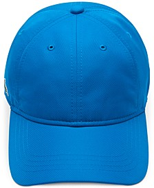 Men's Sport Performance Cap