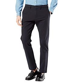Big & Tall Slim-Fit Smart 360 Chino Pants