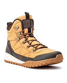 Men's Tucker Sneaker