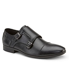 Men's Libra Shoe
