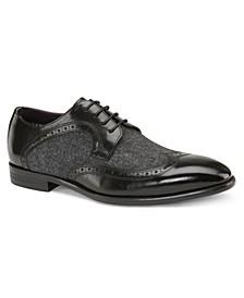 Vintage Foundry Men's Ritzo Shoe
