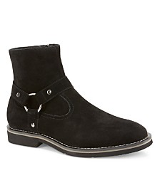 Vintage Foundry Men's Isaac Mid Top