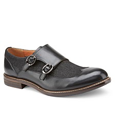 Vintage Foundry Men's Luther Shoe