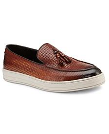 Vintage Foundry Men's Braxton Shoe