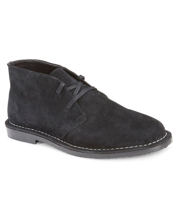 Reserved Footwear Men's The Munster Chelsea Boot