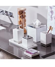 Suites Bath Accessories Collection