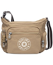 Kipling New Classics Gabbie S Crossbody Bag