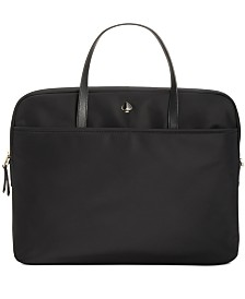 Kate Spade New York Taylor universal Laptop Bag