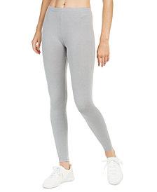 32 Degrees Cozy Heat Underwear Leggings