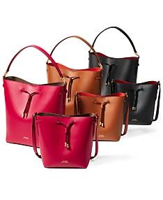 Women's Handbags 👜: Shop Women's Handbags - Macy's