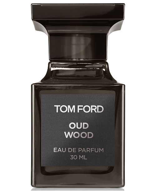 Tom Ford Private Blend Oud Wood Eau de Parfum, 1.0-oz.