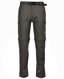 Karrimor Men's Convertible Pants from Eastern Mountain Sports