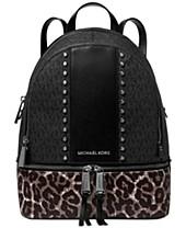 Backpack Purse Macy S