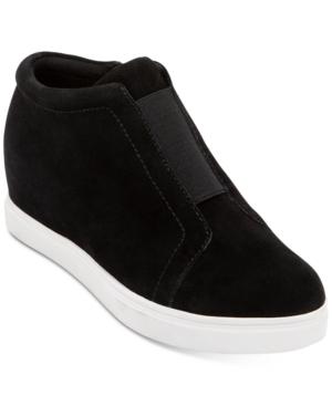 Glady Waterproof Sneakers