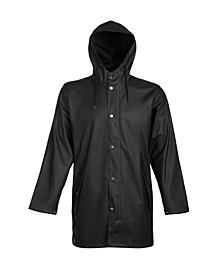 Unisex Wings Plus Jacket