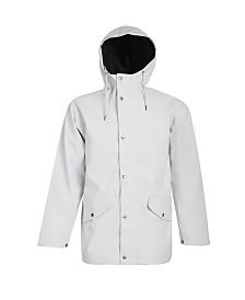 Tretorn Unisex Woven Jacket
