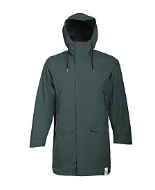 Tretorn Men's Rain Jacket