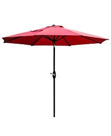 Patio Umbrella Macy S