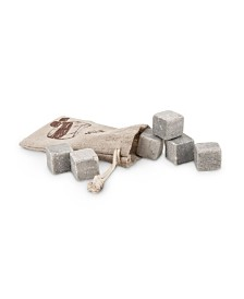 Twine Country Home Glacier Rocks Cooling Stones