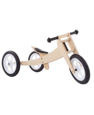 Lil' Rider 3-in-1 Balance Bike