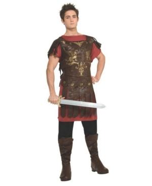 Men's Gladiator Adult Costume