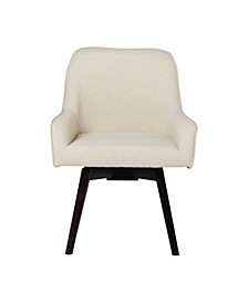 Spire Swivel Chair