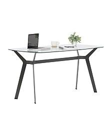 Studio Designs Home Archtech Modern Table
