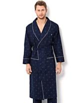Bathrobe Kids Boys Robe For Children 100% Cotton Warm Lengthen Robe Thicken Hooded Dressing Gown Men Towel Fleece Pajamas Underwear & Sleepwears Robes