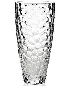 """Sequin 9"""" Vase"""