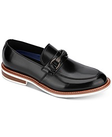 Men's Klay Flex Bit Loafers
