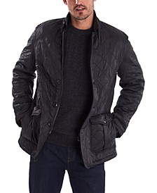 Men's Doister Polarquilt Jacket
