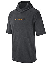 Men's Tennessee Volunteers Dri-FIT Hooded T-Shirt