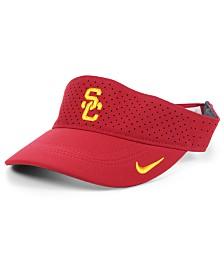 Nike USC Trojans Sideline Visor