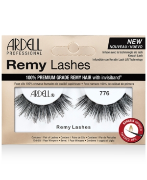 Remy Lashes 776