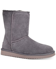 Koolaburra By UGG® Women's Koola Short Boots