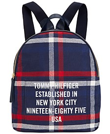 Bennet Backpack