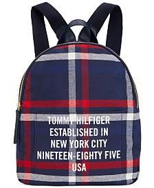 Tommy Hilfiger Bennet Backpack