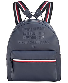 Remy Backpack