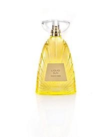 Liquid Sun Eau De Parfum, 3.4 Oz.