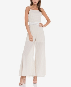Endless Rose RONA JUMPSUIT