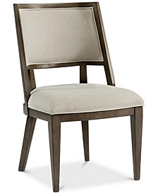 Monterey Hostess Chair, Created for Macy's