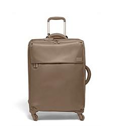"Original Plume 24"" Spinner Luggage"