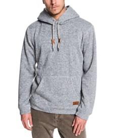 Quiksilver Men's Keller Pullover Hoodie