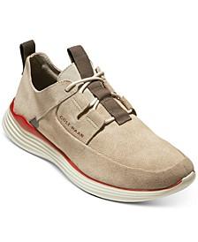 Men's GrandSport Sneakers