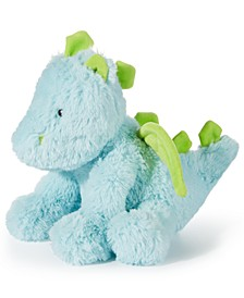 "8"" Dragon Plush Toy, Created For Macy's"