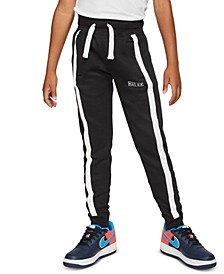 Big Boys Air Jogger Pants