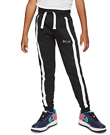 Nike Big Boys Air Jogger Pants