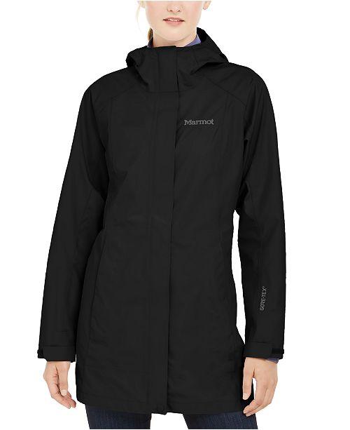Marmot Women's Essential Jacket
