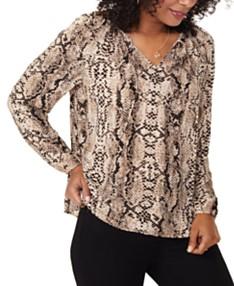 ba9126988 NYDJ Women's Apparel - Macy's
