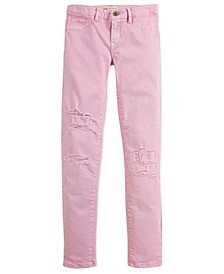 710 Super Skinny Jeans, Big Girls